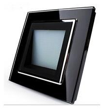 LIVOLO LED FARETTO LAMPADA PARETE pavimento illuminazione per scale w291jd-12
