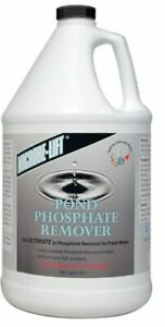Microbe Lift Phosphate remover - 2 sizes available