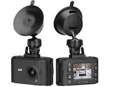 a-rival Car Cam - Unfall-kamera CQN6