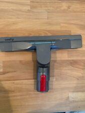 Dyson 180 Swivel Articulating Hard Floor Tool for Bigball Animal Pro - New