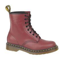 Dr. Martens Standard (B) 100% Leather Upper Shoes for Men