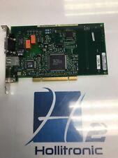 IBM 21P6348 PCI 100MBPS Token Ring Card *USED*