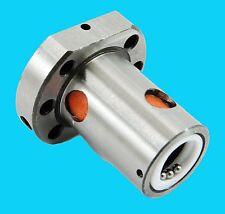 SFU2005-3 ballscrew nut 20 mm ball screw single nut
