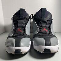 Nike Air Jordan Jumpman Quick 23 Mens Size 9