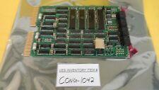 Digital 5013216C S.L.U. M8043 Pcb Card Used Working