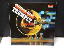 JAMES LAST Trumpet à gogo 249040