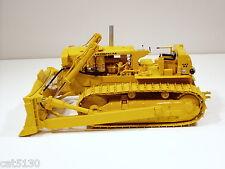 Caterpillar D9E Crawler w/ Hyd Blade - 1/25 - First Gear #49-3172 - Brand New