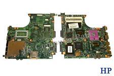 HP 6820s Intel Laptop Motherboard s478 481543-001 481543001