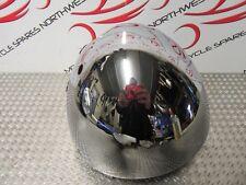 SUZUKI INTRUDER VL 1800 VLR1800 2009 HEADLAMP HEADLIGHT BOWL HOUSING BK370