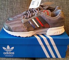 ADIDAS CLIMA COOL 1 - CC1 SCHUHE SPORTSCHUHE SNEAKERS US 12  F 46 2/3 CLIMACOOL