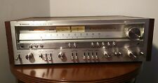 Vintage MONSTER PIONEER STEREO RECEIVER SX-950