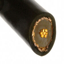 General Cable/Carol Brand - 100ft RG213/U Coax Cable