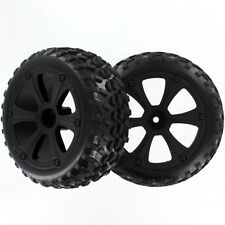 Redcat Racing BLACKOUT  SC Tire  BS711-002