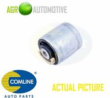 COMLINE FRONT LOWER REAR CONTROL ARM BUSH OE REPLACEMENT CRB3024