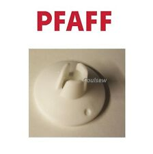 PFAFF GENUINE - SMALL STANDARD SPOOL CAP -  Sewing Machine Thread Cotton Disk
