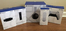 PlayStation 5 Accessories With Bundle Controller Fast Shipping!