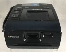 Polaroid 14.0 MP Digital Camera Z340 Black *Fast Ship* G21