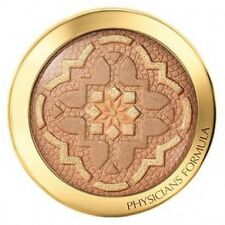 PHYSICIANS FORMULA Argan Wear Bronzer - Bronzer 6440