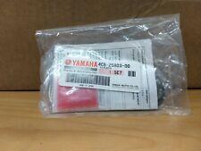 Yamaha Caliper seal kit 4C8-25803-00 MT01 R1 VMX17 YZF-R1