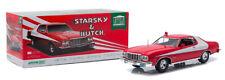 Ford Gran Torino 1976 - Starsky and Hutch 1:18 (Greenlight 19017)