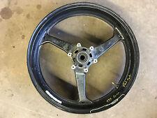 honda CBR600RR CBR 600RR 07-15 08 09 10 11 12 13 14 Front Rim Wheel