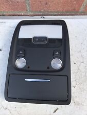 Audi A5 Sline Roof Interior Light In Black 8T0947135BF