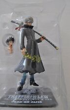 Figurine One Piece Trafalgar Law