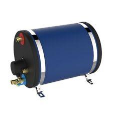 Boot Boiler Nautisch ATI BT2212 Eierwärmer Wasser 22 Liter 1250w E Camper