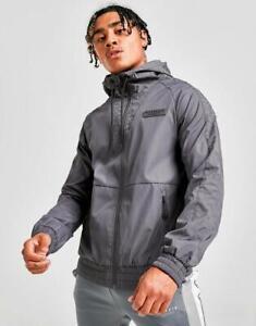 New McKenzie Men's Chase Jacket
