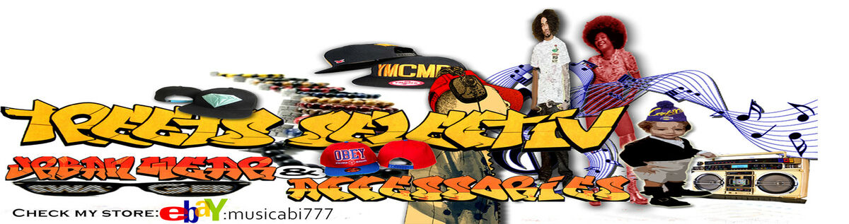 musicabi777