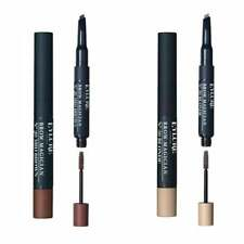 Eylure Brow Magician Duo - Choose Your Shade