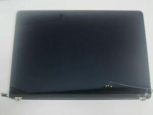 "Apple Macbook Pro Retina 15"" A1398 2015 LCD Screen Display Assembly Grade B"