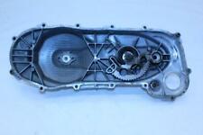 Carter transmission PIAGGIO VESPA LX 50 2T FL 2009 - 2013