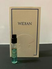 Widian Aj Arabia London Extrait de Parfum spray 2ml(0.06fl.oz) sample, New!
