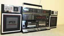 Sound and Vision Maxim MX 939 music system boombox (ourcodeRP)