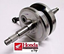 GENUINE HONDA OEM 2006-2017 CRF150F CRANKSHAFT 13000-KSP-911