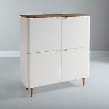 John Lewis Oak Living Room Cabinets & Cupboards