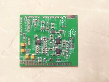 Frontend board for EU1KY antenna analyzer VNA with S2 port 0-600Mhz (1400Mhz)