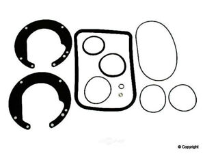 Auto Trans Gasket Set-Elring Auto Trans Gasket Set WD Express 325 54002 040