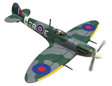 Corgi Spitfire Mk.Vb, Bl595, Bram Van Der Stok, Great Escape Coll. 1943~Aa31934A