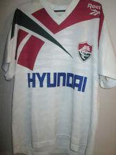 Fluminense 1994-1995 Away Football Shirt Size XL /6915