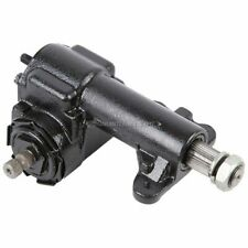 Manual Steering Gear Box For Ford Mustang Mercury Cougar Replaces Tag SMB-K