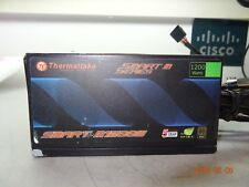 Thermaltake Smart M1200W  SP-1200M  80 Plus Power-Supply *T141