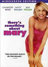 There's Something About Mary [New Dvd] Widescreen