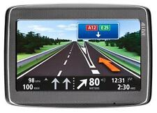 "Tomtom Go 825 Live Europa 45 Pays Xxl 5"" Gps Navigation Iq Routes Voies"