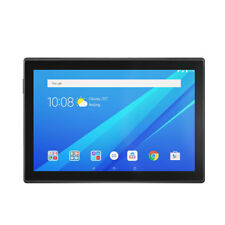 "Lenovo Tab4 10 za2j 10.1"" Tableta Qualcomm Quad Core 1.4ghz, 2GB RAM 16gb"