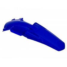 784128 - Garde-boue arrière RACETECH bleu Yamaha YZ85