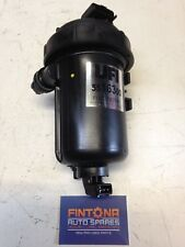 Neuf CHEVROLET CAPTIVA 2.0 Diesel Fuel Filter Housing 96629454/5516300