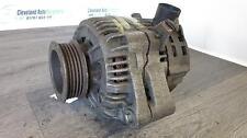 1999 ROVER 600 ALTERNATOR 0123115014 (HONDA ENGINE ONLY)  BREAKING