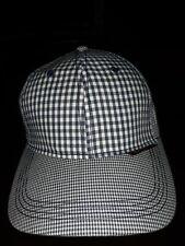 TB31-15 1//6th Scale ZCWO ASTRO BOY Christmas Hat